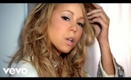 Mariah Carey - We Belong Together (Official Music Video)