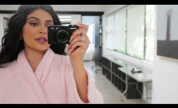Kylie Jenner: A Day in the Life
